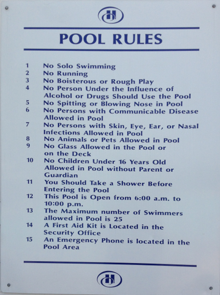 Rules_in_the_Pools